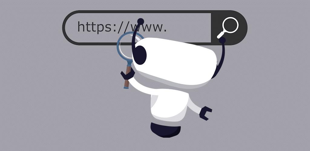 How to Spot a Fake URL
