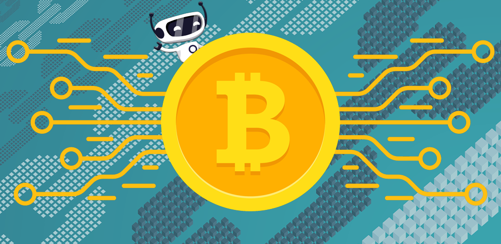 Trading Cryptocurrencies Safely